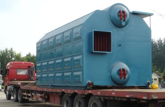 SZL系列燃煤蒸汽-热水betway官网推荐.jpg